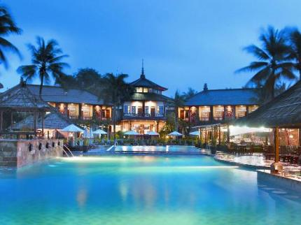 Bali 4 Nights Package With Aryan Dream Holidays Aryan Dream Holidays 9408759274