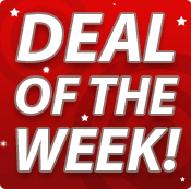 Deal-of-the-Week